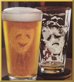 алкоголь, здоровье, признаки комы, отравление, опьянение