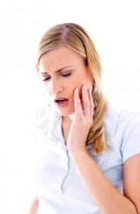 зуб, мудрость, боль, стоматология, лечение, антисептики, осложнения