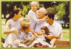 пациент, родственники, семья, болезнь, уход, вопросы