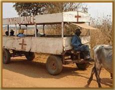 медицина, помощь, скорая, спасение