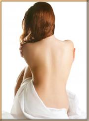 красота, здоровье спины, тяжести, сумки, отдых, секс, безопасная позиция