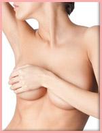 мастопатия лечение, мастопатия как лечить, лекарство от мастопатии, средства от мастопатии