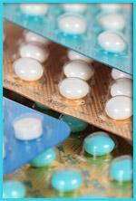 оральные контрацептивы, гормональные контрацептивы, противозачаточные средства, при приеме противозачаточных, прием противозачаточных таблеток, какие хорошие противозачаточные