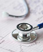 Обследование, анализы, флюорография, профилактика, диагностика